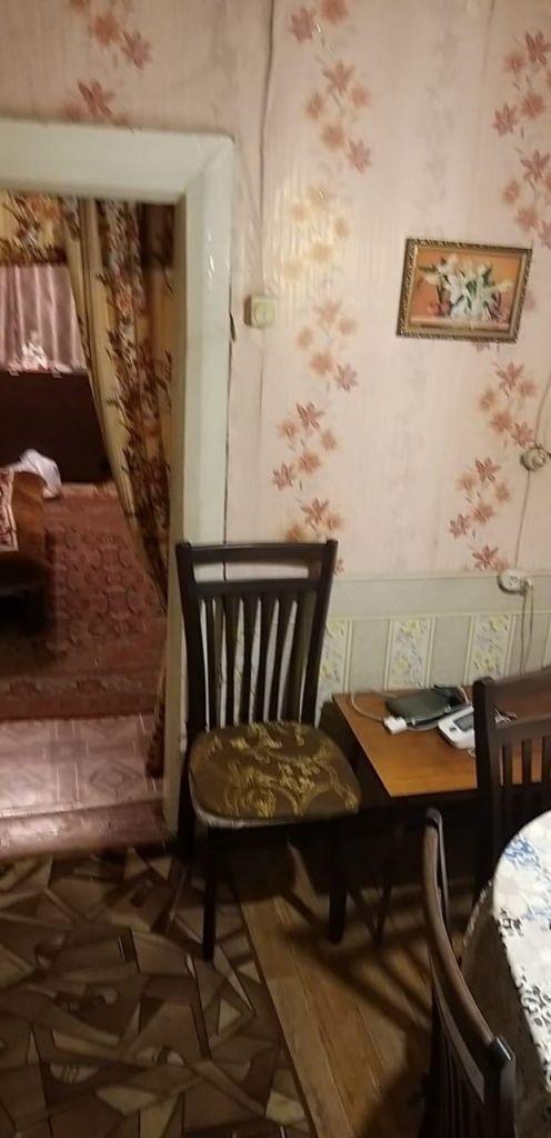 Продажа дома деревня Исаково, 2-я Центральная улица 30, цена 6500000 рублей, 2021 год объявление №429876 на megabaz.ru