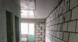 Продажа студии деревня Целеево, цена 2100000 рублей, 2021 год объявление №528382 на megabaz.ru