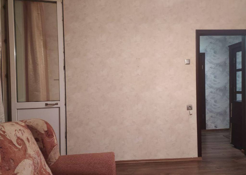 Аренда однокомнатной квартиры Москва, метро Улица Старокачаловская, улица Грина 34, цена 35000 рублей, 2020 год объявление №1205117 на megabaz.ru