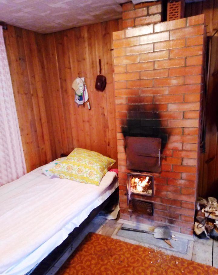 Продажа дома СНТ Восход, цена 650000 рублей, 2021 год объявление №384175 на megabaz.ru
