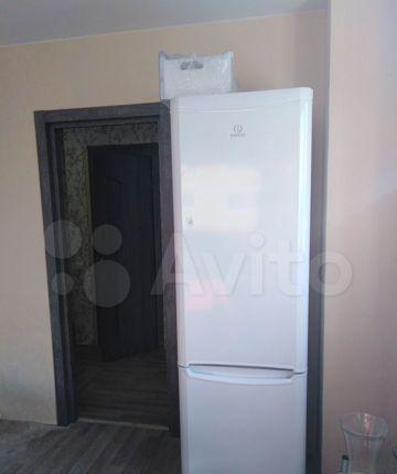 Продажа однокомнатной квартиры деревня Большие Жеребцы, цена 2950000 рублей, 2021 год объявление №496291 на megabaz.ru