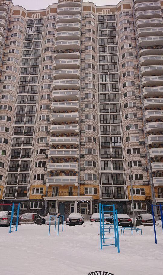 Аренда двухкомнатной квартиры Москва, метро Славянский бульвар, Кастанаевская улица 55к1, цена 65000 рублей, 2020 год объявление №1220113 на megabaz.ru