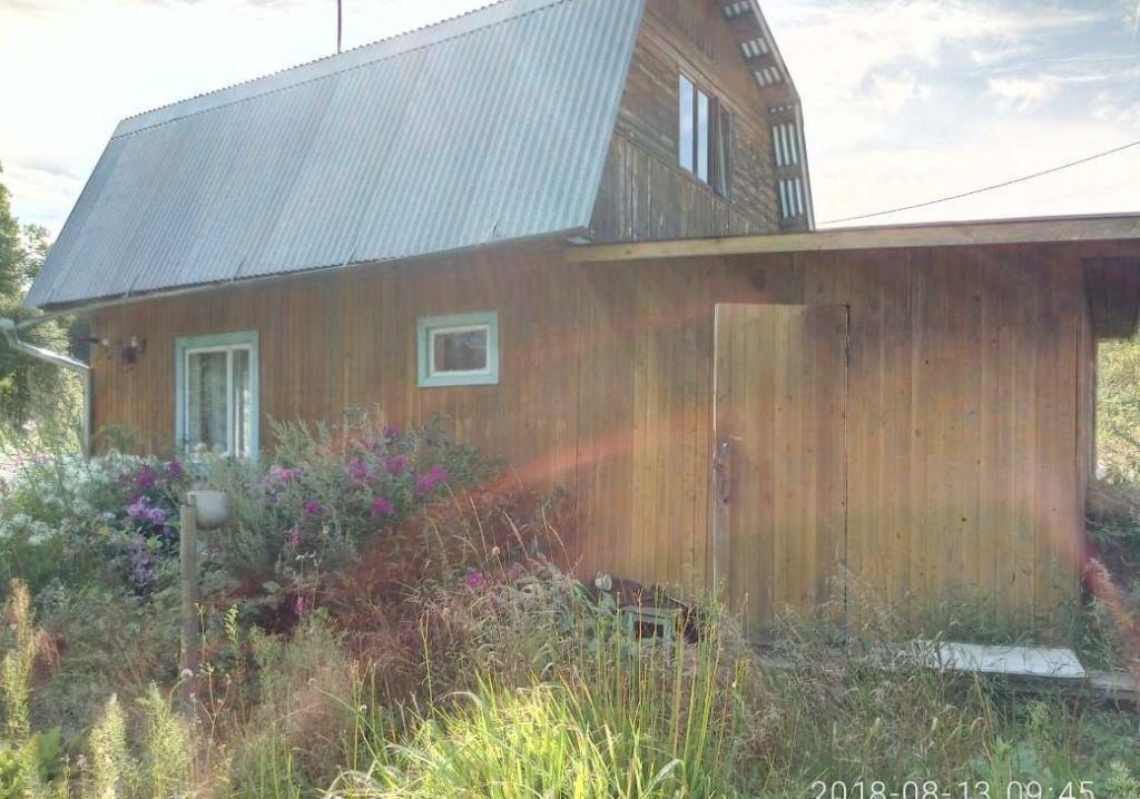 Продажа дома деревня Авдотьино, цена 700000 рублей, 2021 год объявление №411511 на megabaz.ru