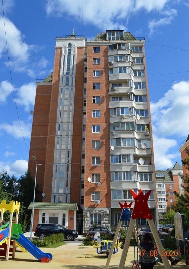 Продажа трёхкомнатной квартиры Москва, метро Бауманская, Рубцовская набережная 2к3, цена 20500000 рублей, 2021 год объявление №481538 на megabaz.ru