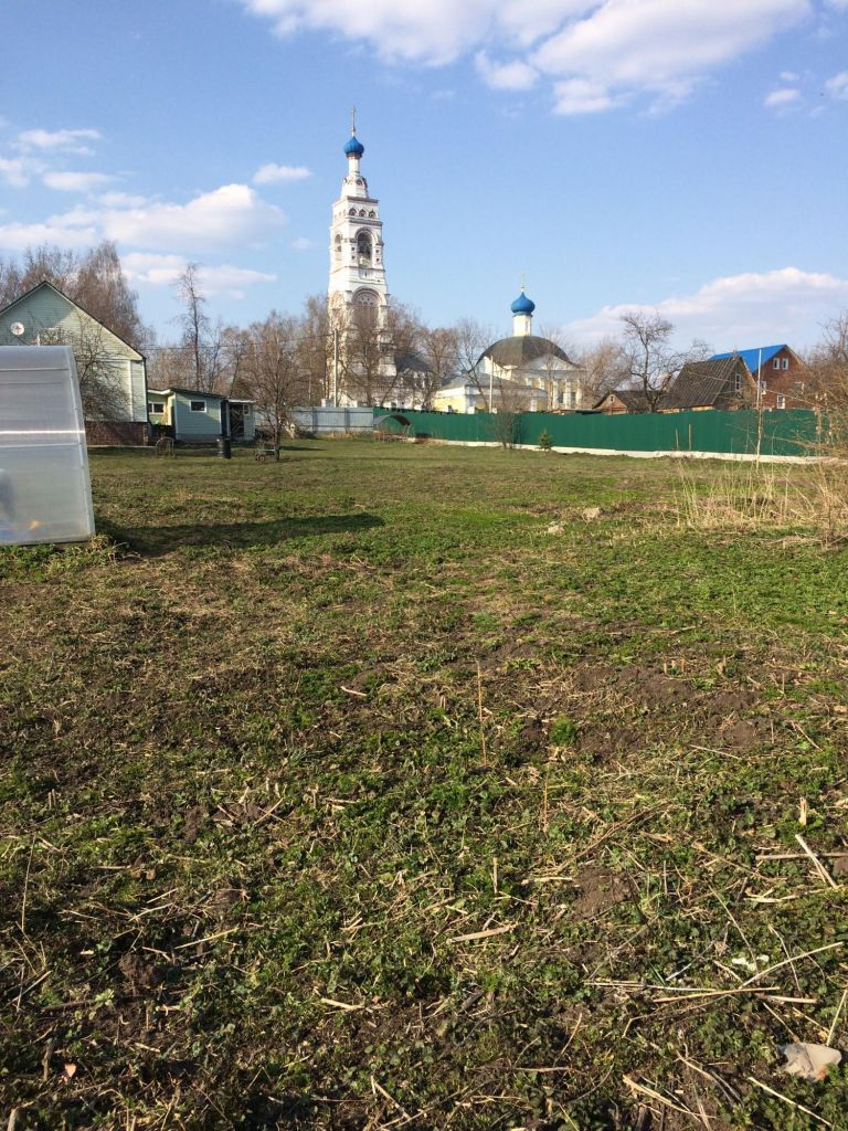 Продажа дома село Кудиново, цена 7700000 рублей, 2020 год объявление №354756 на megabaz.ru