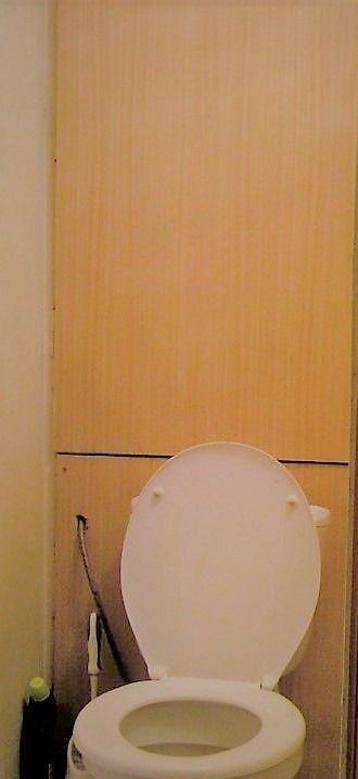 Аренда однокомнатной квартиры Москва, метро Новокосино, Суздальская улица 8к1, цена 31000 рублей, 2021 год объявление №1224541 на megabaz.ru