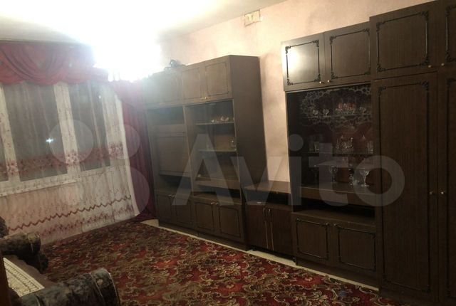 Аренда двухкомнатной квартиры поселок Горки-2, цена 28000 рублей, 2021 год объявление №1264312 на megabaz.ru