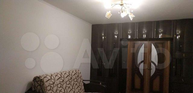 Аренда однокомнатной квартиры Голицыно, бульвар Генерала Ремезова 8, цена 21000 рублей, 2021 год объявление №1315660 на megabaz.ru