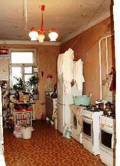 Продажа пятикомнатной квартиры Москва, метро Цветной бульвар, 2-й Колобовский переулок 9, цена 36400000 рублей, 2020 год объявление №446446 на megabaz.ru