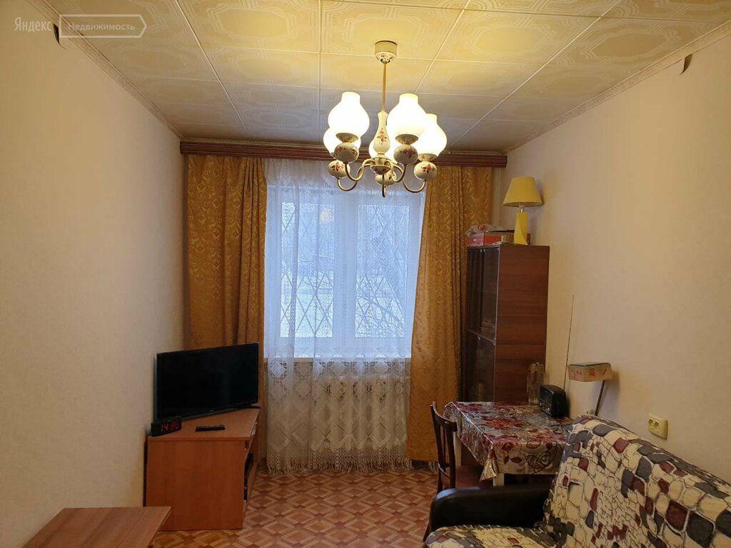 Аренда однокомнатной квартиры поселок имени Тельмана, цена 17000 рублей, 2021 год объявление №1307247 на megabaz.ru