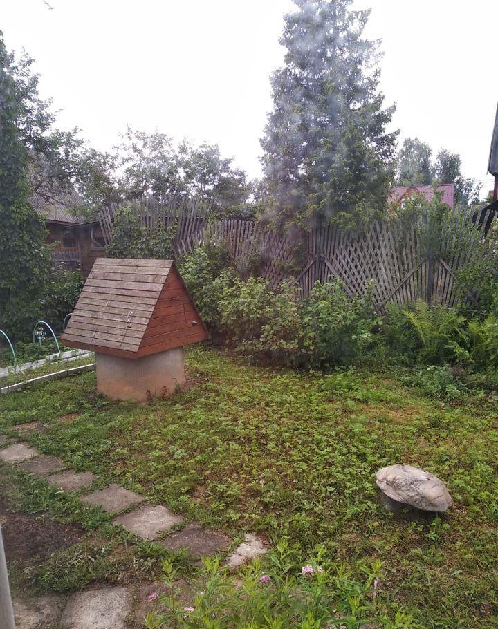 Продажа дома деревня Бельское, цена 1500000 рублей, 2021 год объявление №362237 на megabaz.ru
