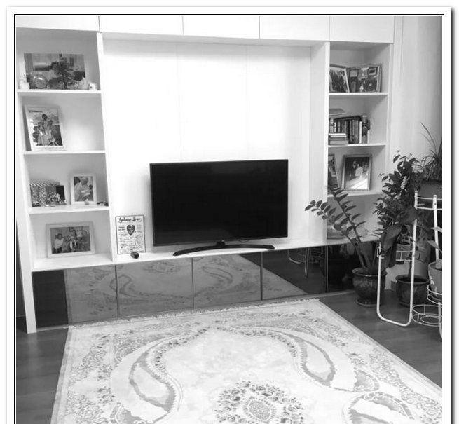 Продажа двухкомнатной квартиры Краснознаменск, улица Победы, цена 2001000 рублей, 2020 год объявление №501747 на megabaz.ru