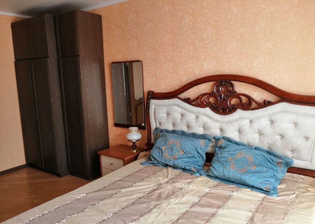Аренда комнаты деревня Черное, Носовихинское шоссе 102, цена 10000 рублей, 2020 год объявление №1188181 на megabaz.ru