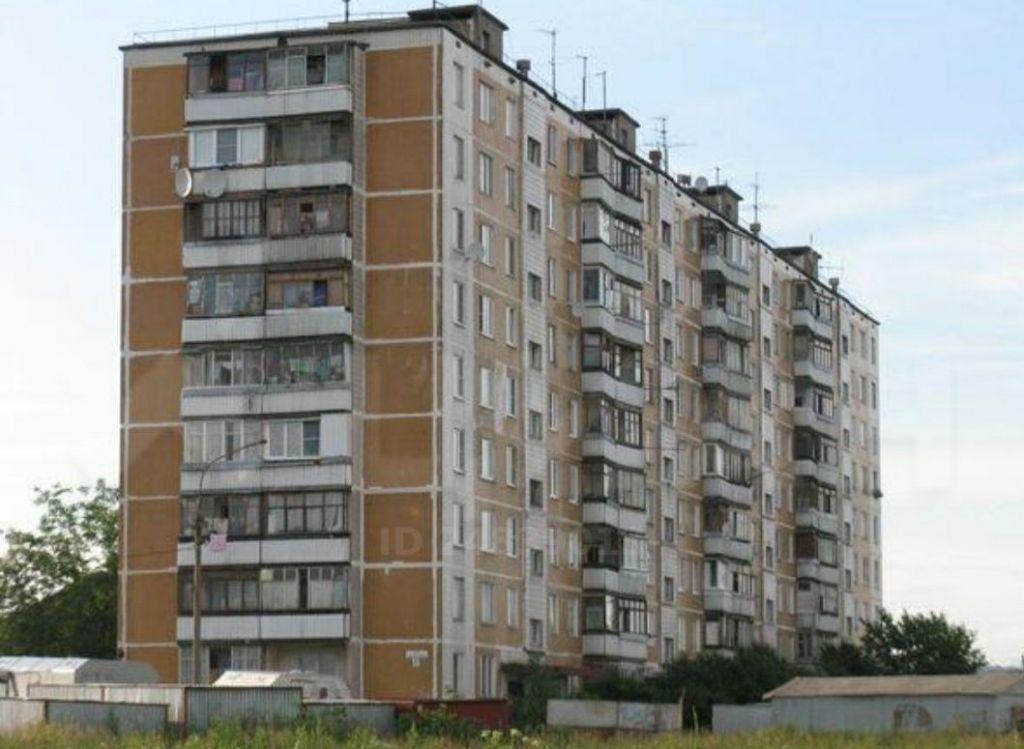 Аренда трёхкомнатной квартиры деревня Беляниново, цена 28000 рублей, 2021 год объявление №1147177 на megabaz.ru