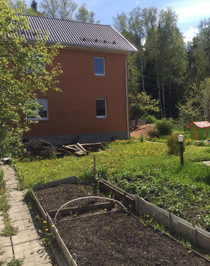 Продажа дома садовое товарищество Радуга, цена 7700000 рублей, 2021 год объявление №478610 на megabaz.ru