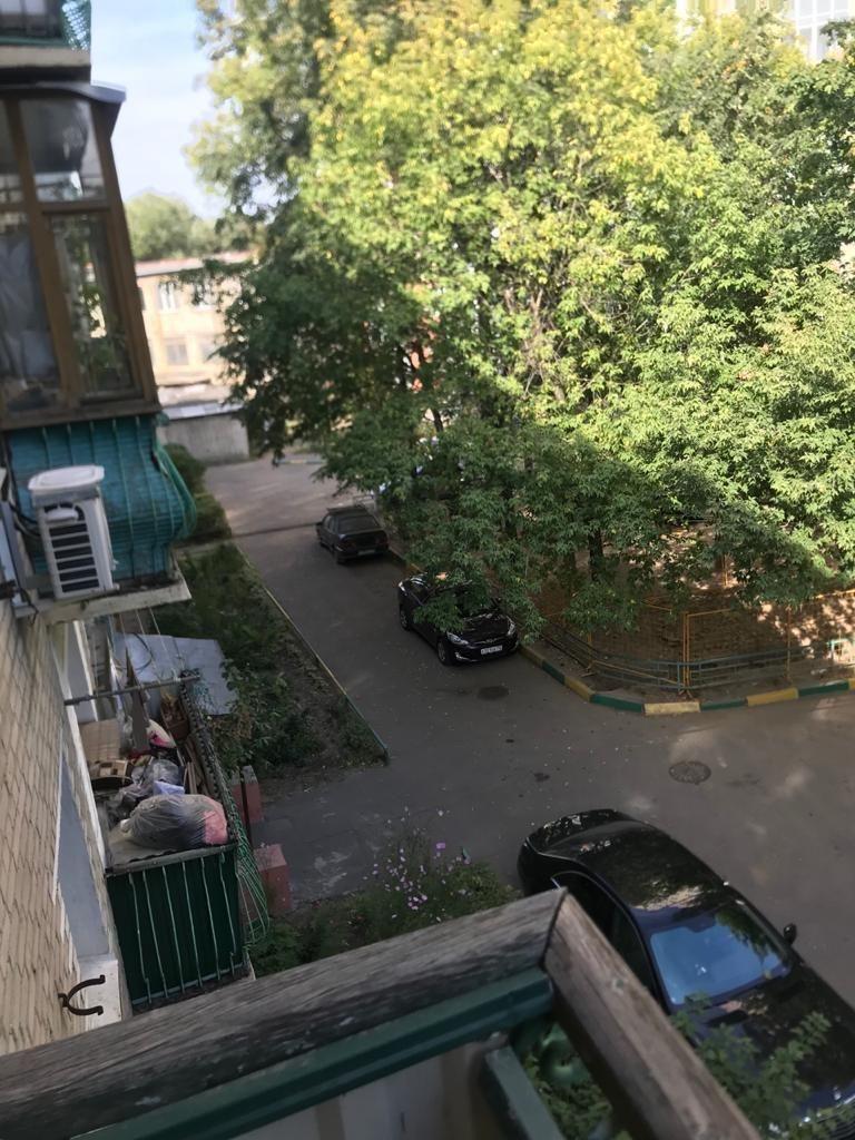 Аренда пятикомнатной квартиры Котельники, Железнодорожная улица, цена 65000 рублей, 2020 год объявление №1209231 на megabaz.ru