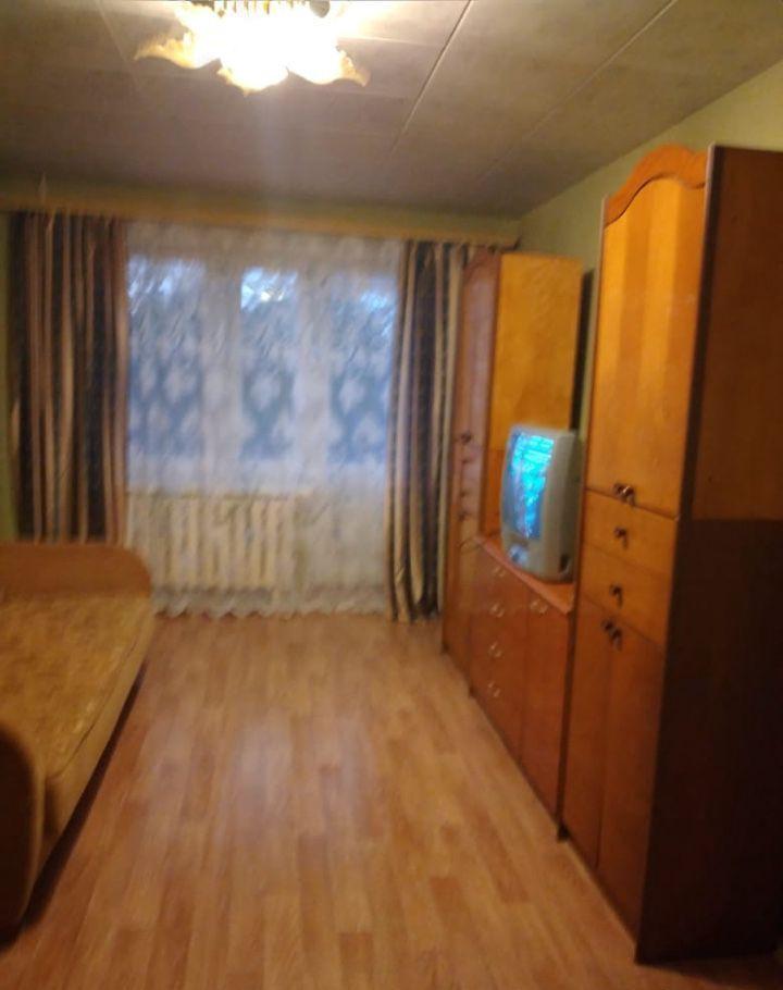 Аренда двухкомнатной квартиры село Растуново, улица Заря 13, цена 22000 рублей, 2020 год объявление №1214681 на megabaz.ru