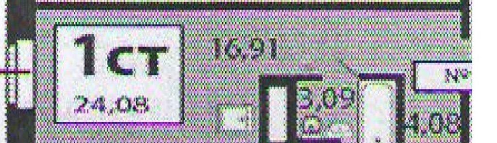 Продажа студии деревня Путилково, метро Планерная, Сходненская улица 11, цена 4199999 рублей, 2020 год объявление №502874 на megabaz.ru