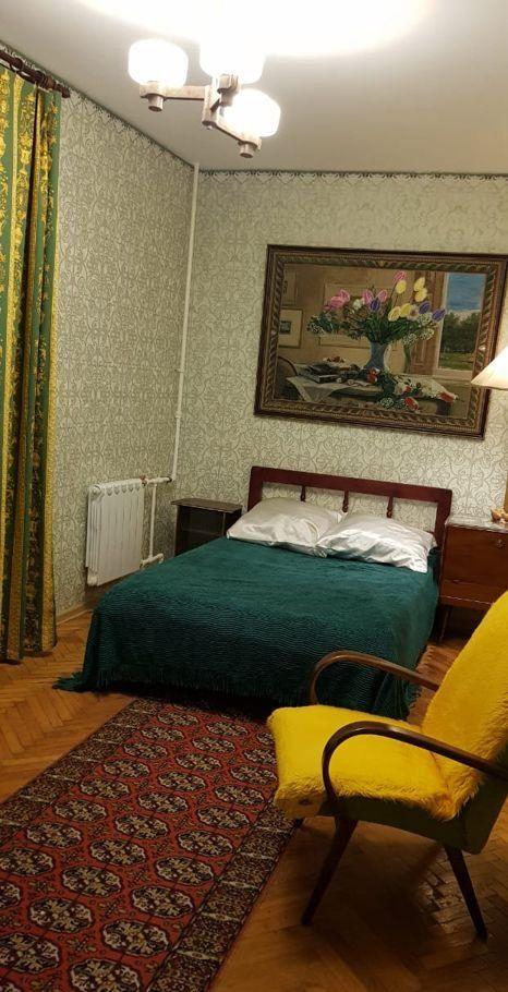 Аренда двухкомнатной квартиры Луховицы, улица Гайдара 3, цена 15000 рублей, 2021 год объявление №1250352 на megabaz.ru