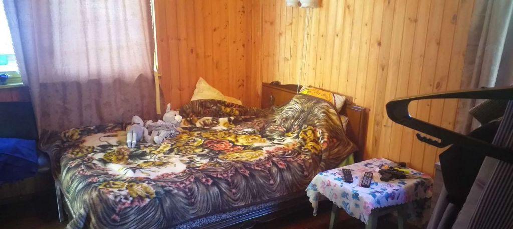 Аренда дома Хотьково, цена 20000 рублей, 2021 год объявление №1174874 на megabaz.ru