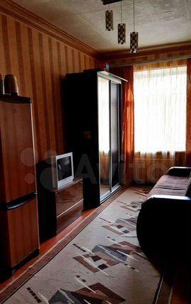 Аренда комнаты Ступино, улица Горького 23, цена 8500 рублей, 2021 год объявление №1342373 на megabaz.ru