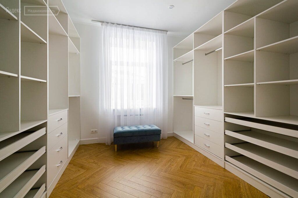 Аренда дома село Перхушково, цена 390000 рублей, 2021 год объявление №1449224 на megabaz.ru