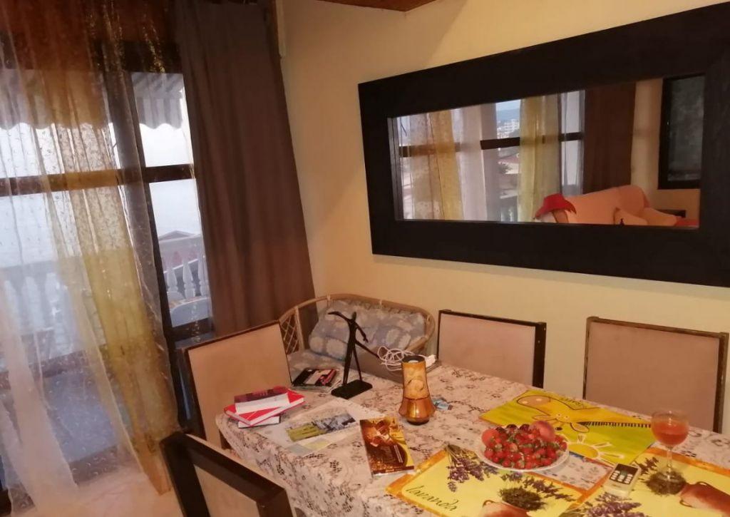 Продажа дома Москва, метро Тверская, Тверская улица, цена 42900000 рублей, 2021 год объявление №424384 на megabaz.ru