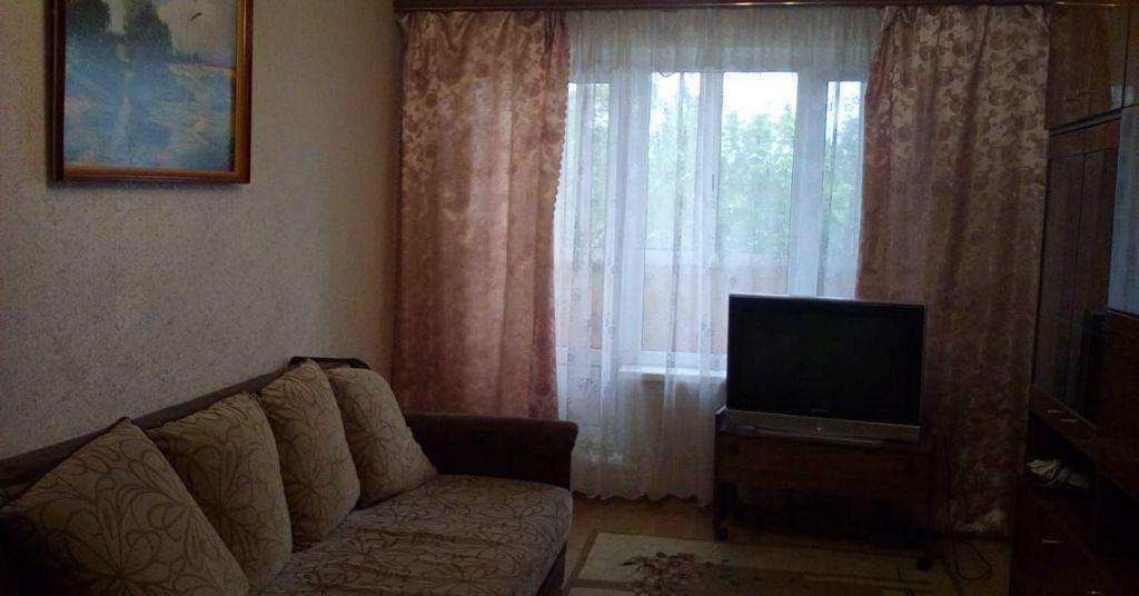 Аренда двухкомнатной квартиры посёлок Дубовая Роща, Спортивная улица 1, цена 20000 рублей, 2021 год объявление №1174745 на megabaz.ru