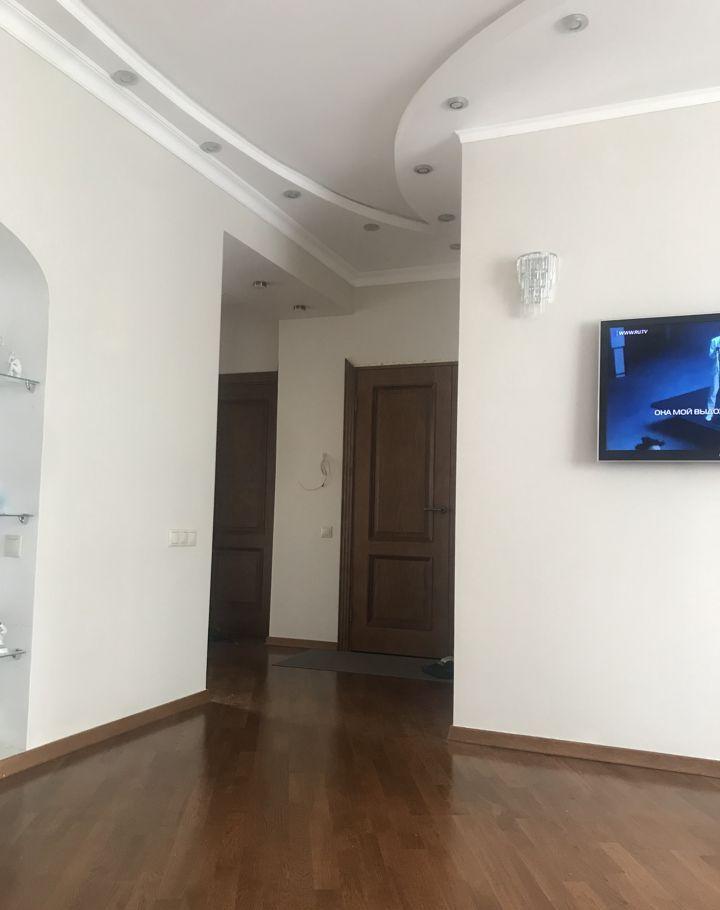 Продажа трёхкомнатной квартиры Москва, метро Китай-город, улица Маросейка 10/1с3, цена 29750000 рублей, 2020 год объявление №483524 на megabaz.ru
