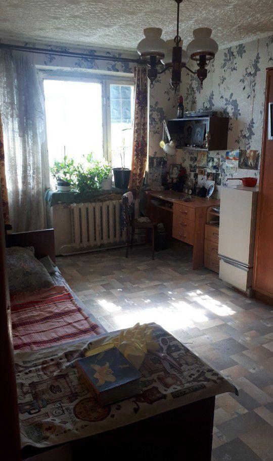 Аренда однокомнатной квартиры Луховицы, улица Мира 27, цена 11000 рублей, 2021 год объявление №1201022 на megabaz.ru