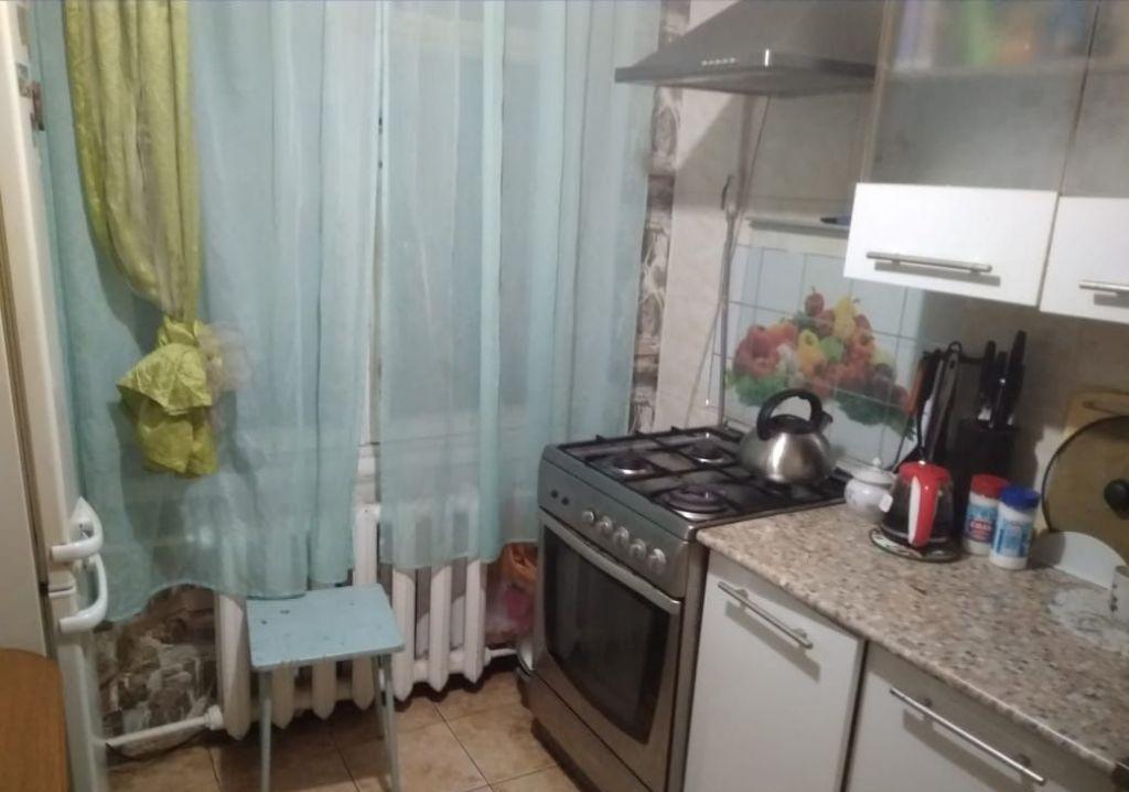 Аренда комнаты поселок Горки-2, цена 15000 рублей, 2021 год объявление №1237084 на megabaz.ru