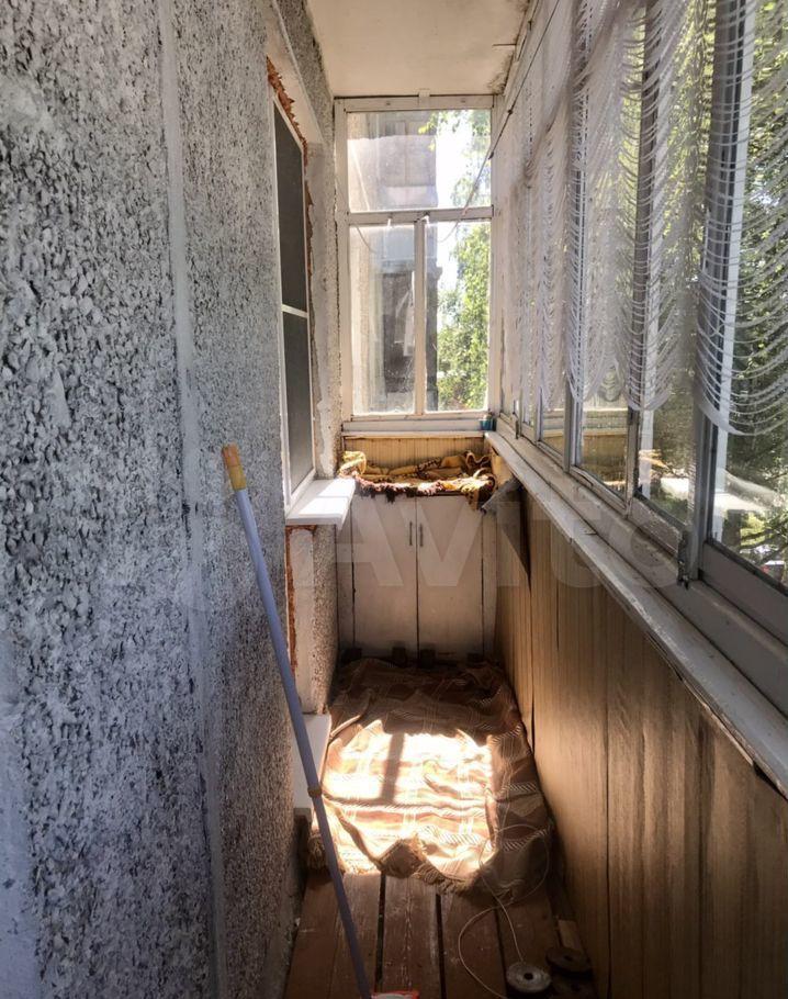 Аренда однокомнатной квартиры Егорьевск, цена 12000 рублей, 2021 год объявление №1408354 на megabaz.ru