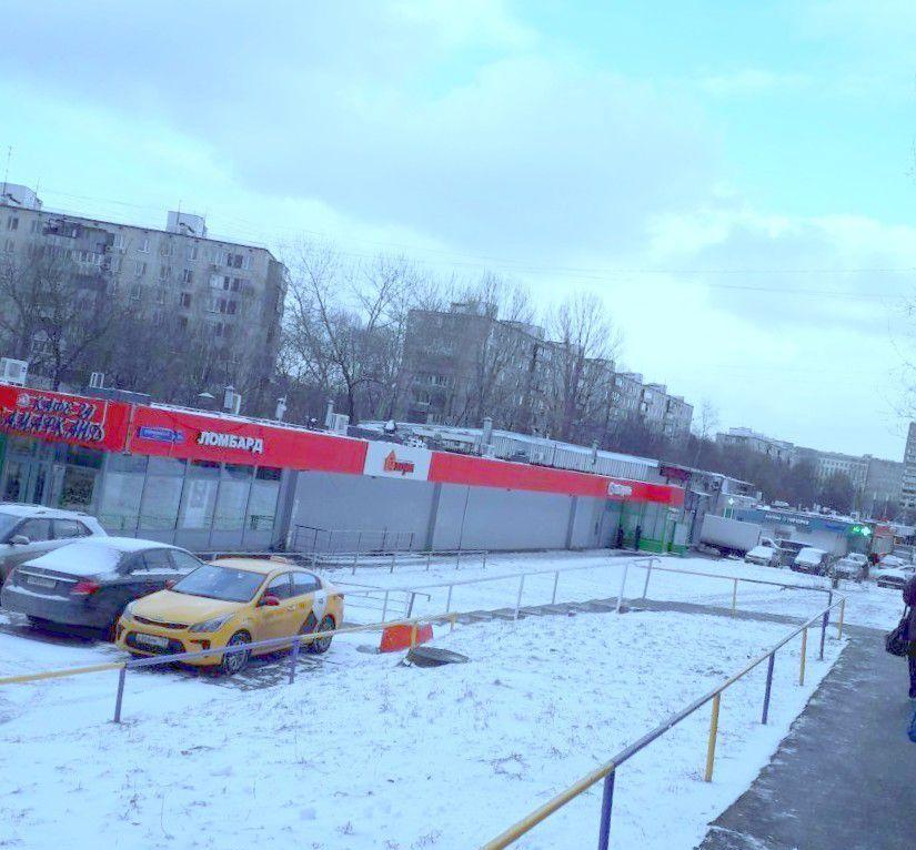 Продажа студии Москва, метро Выхино, улица Молдагуловой 28к4, цена 3450000 рублей, 2020 год объявление №502314 на megabaz.ru