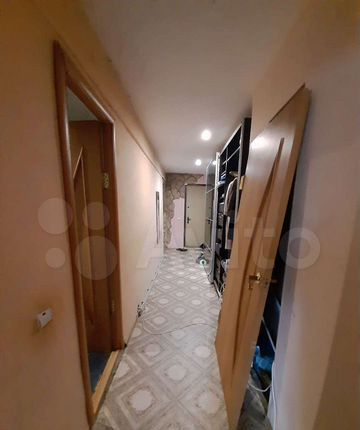 Продажа дома дачный посёлок Ашукино, цена 2990000 рублей, 2021 год объявление №596511 на megabaz.ru
