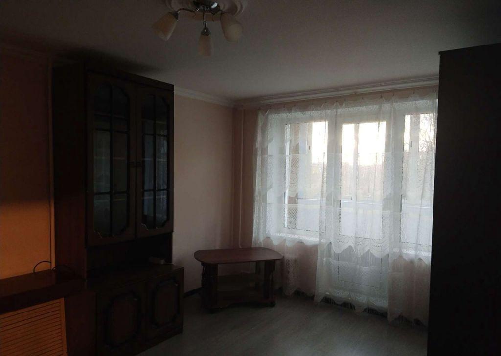 Аренда двухкомнатной квартиры Кашира, Садовая улица, цена 18000 рублей, 2021 год объявление №1285297 на megabaz.ru