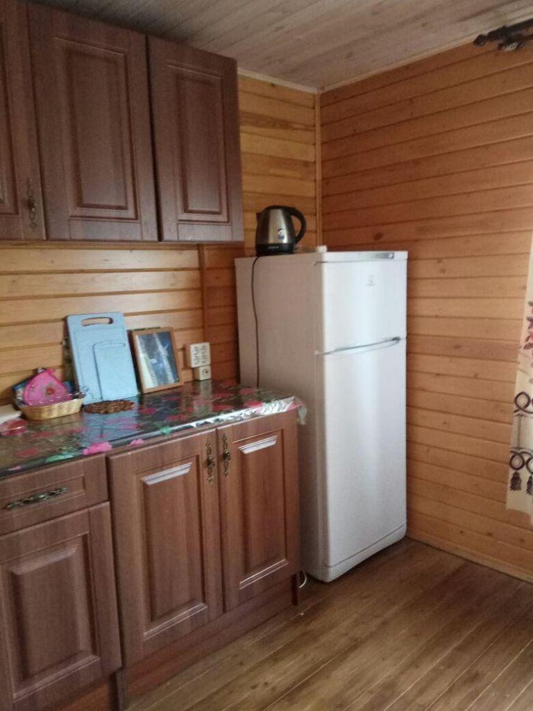 Продажа дома СНТ Рассвет, цена 1700000 рублей, 2021 год объявление №479396 на megabaz.ru