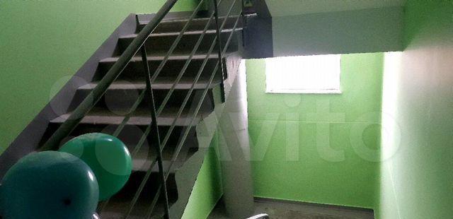 Продажа однокомнатной квартиры Москва, метро Марьино, Новочеркасский бульвар 2, цена 7700000 рублей, 2021 год объявление №577147 на megabaz.ru