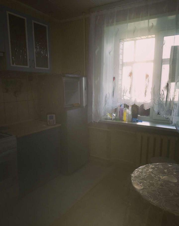 Аренда двухкомнатной квартиры деревня Черное, улица Агрогородок 24, цена 20000 рублей, 2020 год объявление №1219121 на megabaz.ru