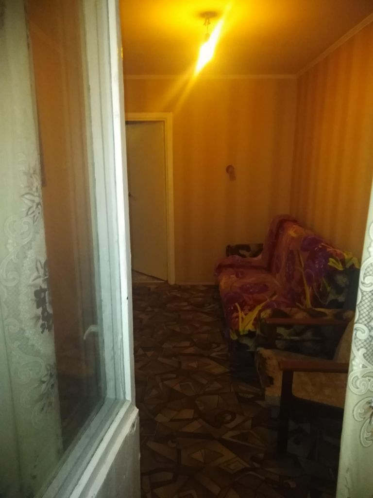 Аренда двухкомнатной квартиры Жуковский, цена 14000 рублей, 2020 год объявление №1223754 на megabaz.ru