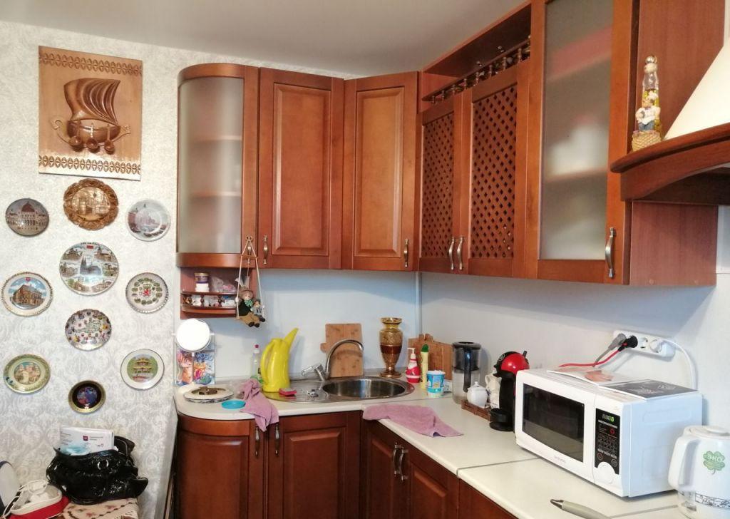Продажа дома деревня Головково, цена 3599999 рублей, 2021 год объявление №427254 на megabaz.ru