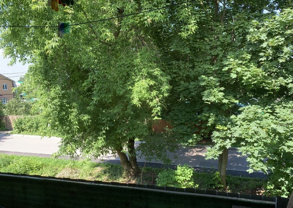 Продажа однокомнатной квартиры село Красный Путь, Строительная улица 5, цена 2300000 рублей, 2020 год объявление №465734 на megabaz.ru