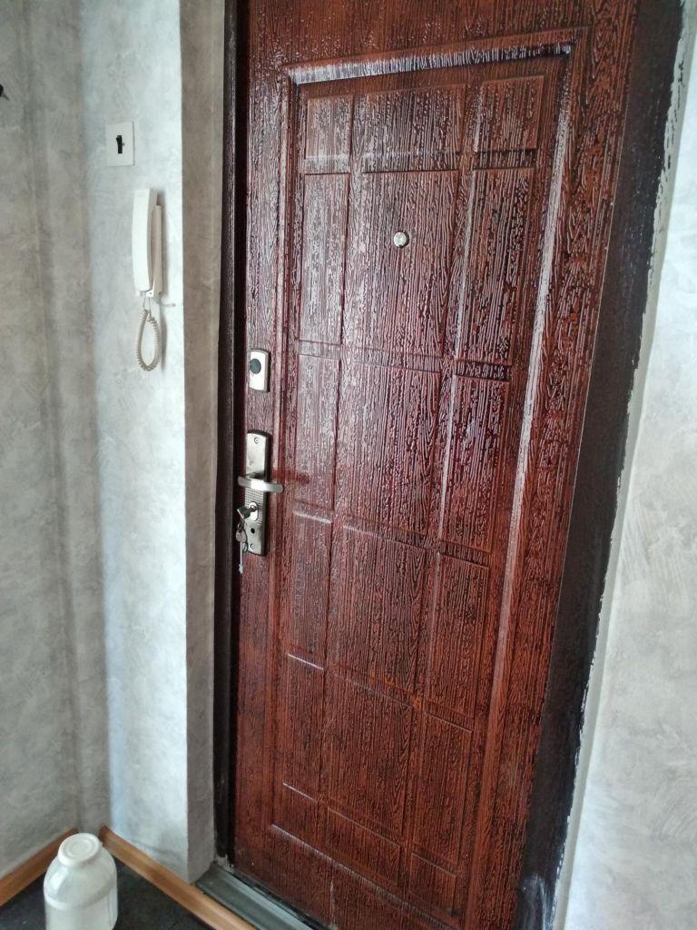 Аренда однокомнатной квартиры село Красный Путь, Гвардейская улица 65, цена 18000 рублей, 2021 год объявление №1182968 на megabaz.ru
