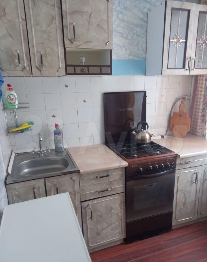 Аренда двухкомнатной квартиры Фрязино, Советская улица 8А, цена 25000 рублей, 2021 год объявление №1373608 на megabaz.ru