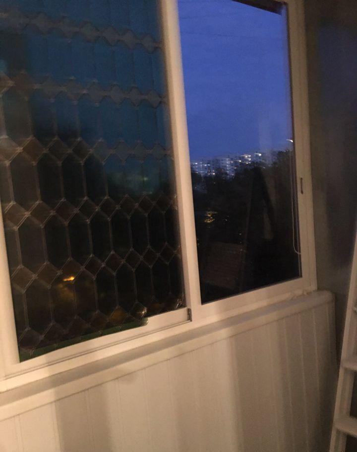 Аренда двухкомнатной квартиры Москва, метро Кунцевская, улица Ращупкина 14к2, цена 48000 рублей, 2020 год объявление №1227016 на megabaz.ru
