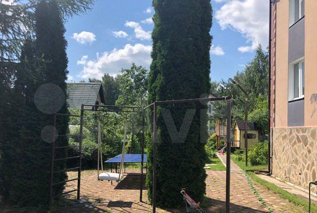 Продажа дома садовое товарищество Дружба, цена 6500000 рублей, 2021 год объявление №554814 на megabaz.ru