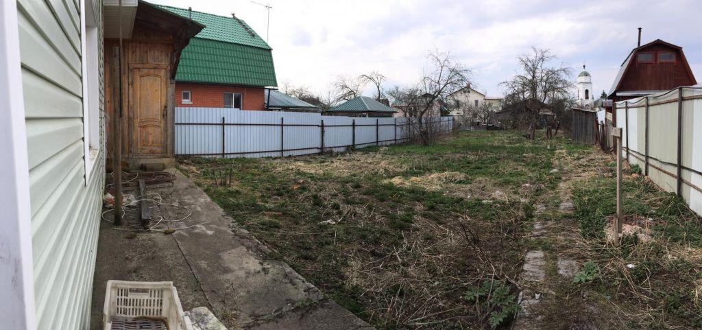Продажа дома деревня Троице-Сельцо, цена 2900000 рублей, 2021 год объявление №479954 на megabaz.ru