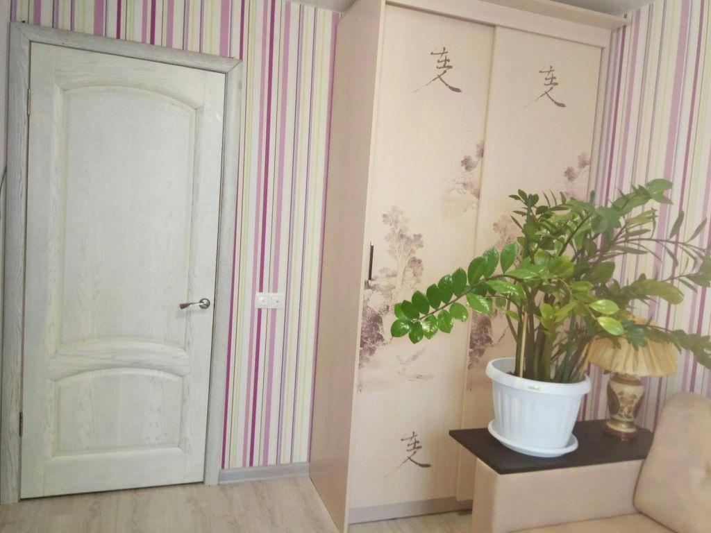 Аренда двухкомнатной квартиры село Софьино, цена 23000 рублей, 2020 год объявление №1176694 на megabaz.ru