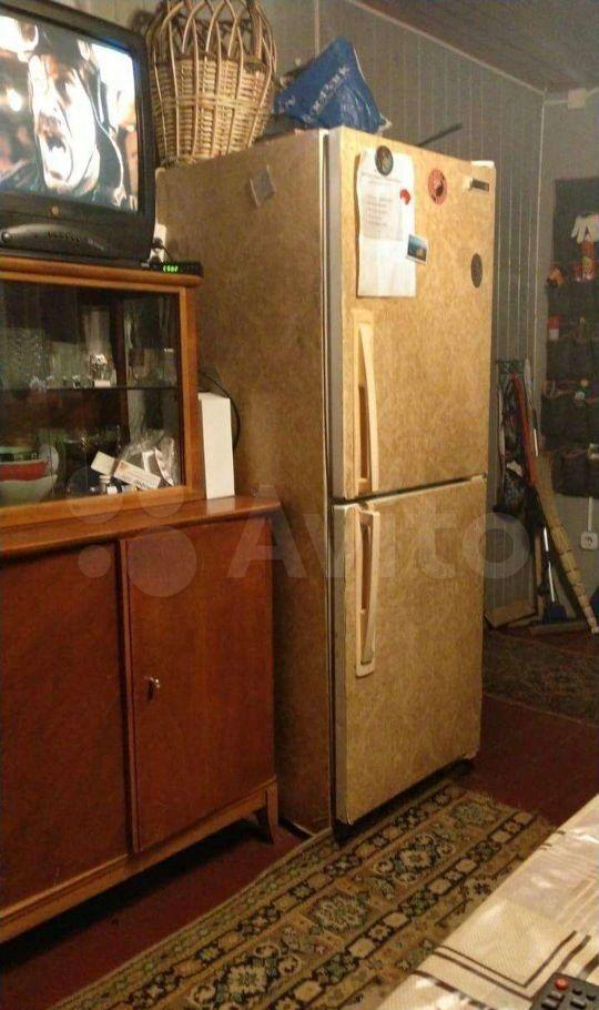 Продажа дома СНТ Дружба, цена 1500000 рублей, 2021 год объявление №637948 на megabaz.ru