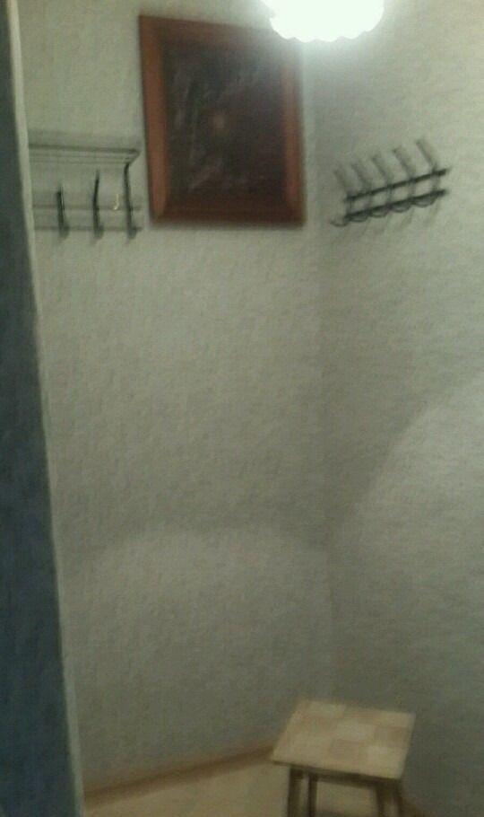 Аренда однокомнатной квартиры рабочий посёлок Правдинский, Институтский проезд 1, цена 17000 рублей, 2020 год объявление №1180748 на megabaz.ru