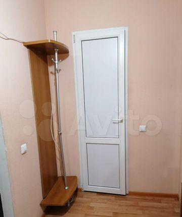 Аренда однокомнатной квартиры Лыткарино, Песчаная улица 8, цена 20000 рублей, 2021 год объявление №1342431 на megabaz.ru
